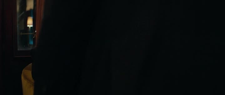Equalizer 2 CZ dabing 2018 BDRip