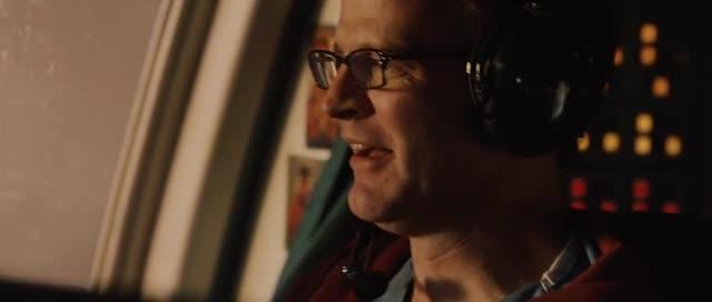 2012   film  2009