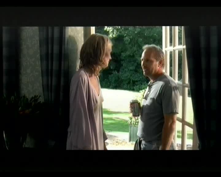 Vztekle tva  2005 DVD CZ