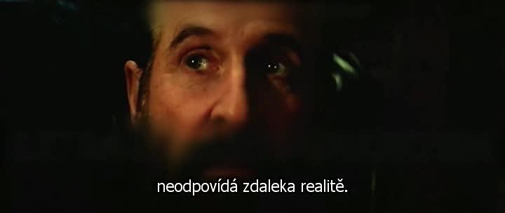 John Wick Chapter 2 2017 HDTS kinorip CZ titulky
