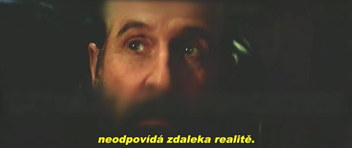 John Wick 2  2017 CZ tit v obraze  HDTS  KRAL Akcni kinorip