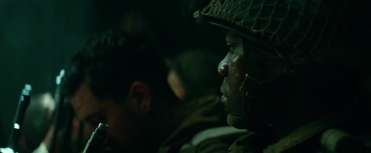 Overlord 2018 CZ titulky HD