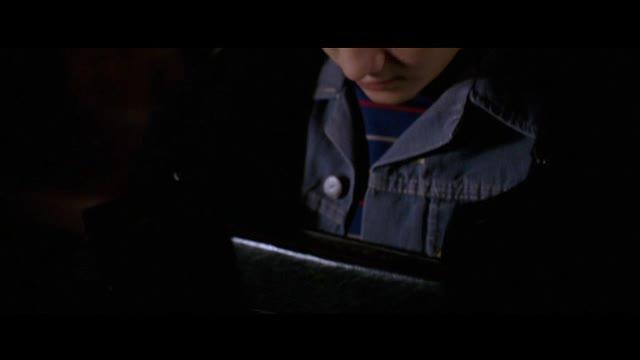 Lovci pokladu  2004 DVD CZ