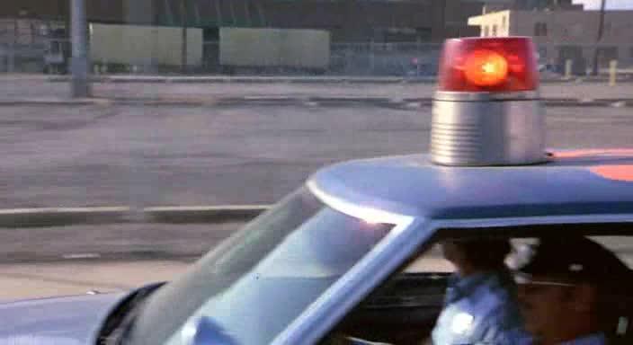 Policajt v Beverly Hills 1  1984 DVD CZ