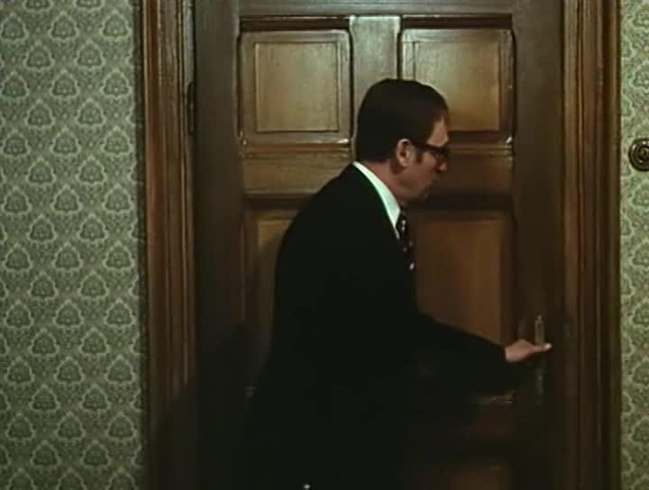 Ctyri vrazdy staci drahousku 1970 CZ film