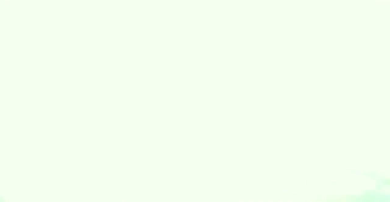 Za modrymi dvermi 2016  CZ titulky 720p
