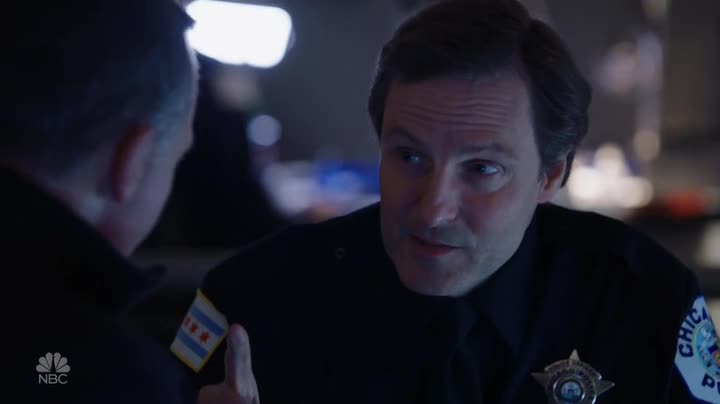 Chicago PD S04E20 HDTV x264 FLEET