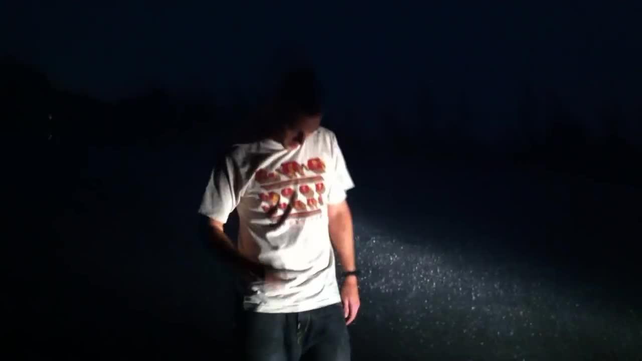Hugo Toxxx   Malej zmrd  produced by 4row  OFISL iPhone VIREO  RARE