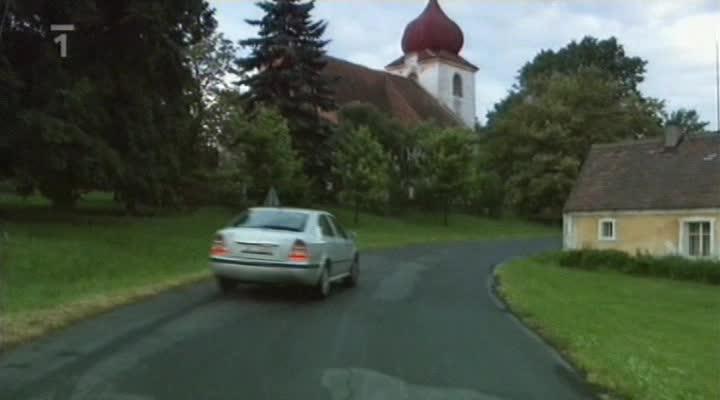 Vune kavy 2011 CZ  film
