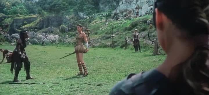 Wonder Woman 2017 PROPER HDTC CZ titulky