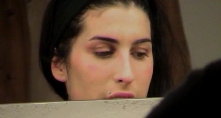 Amy 2015 anglicky dabing  dokumentarni  zivotopisny  hudebni