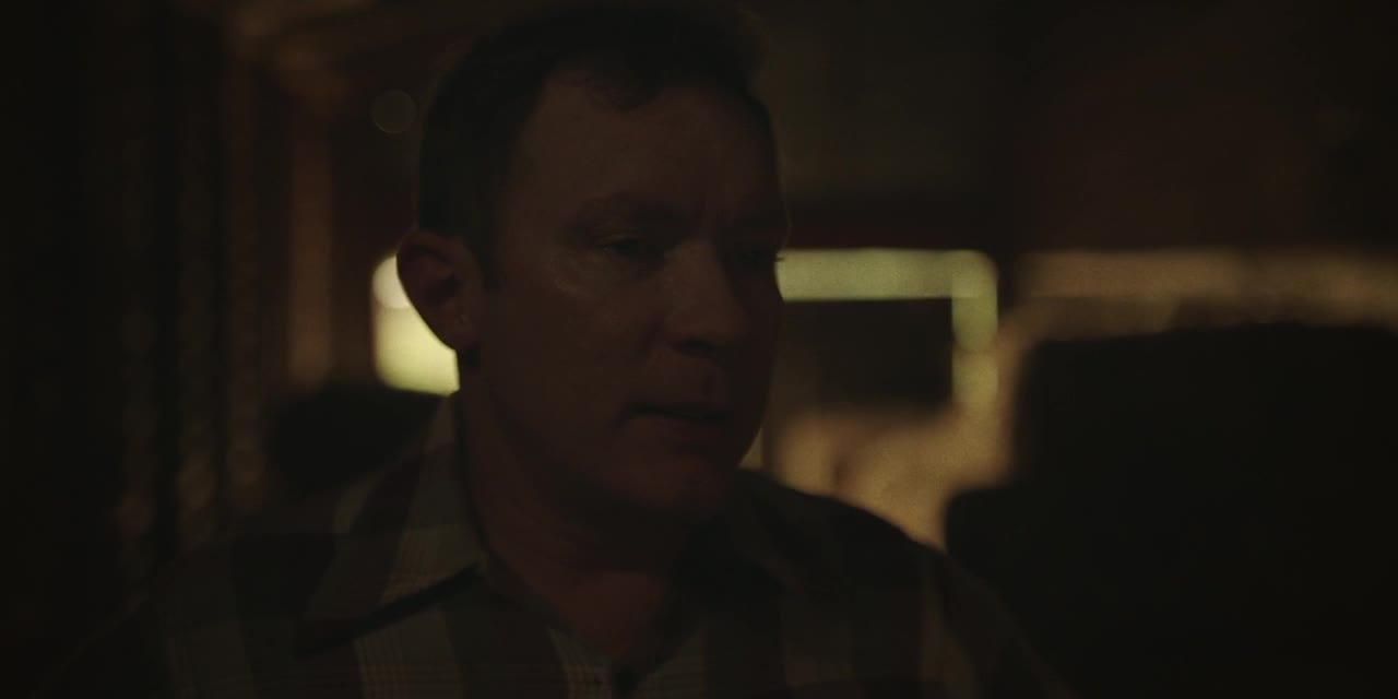 The Outsider S01E09 CZ titulky HD
