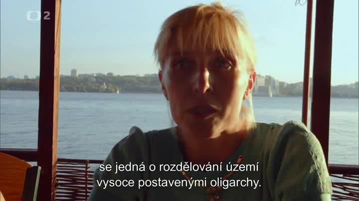 Cesky zurnal   Blizky daleky vychod 2015 cz