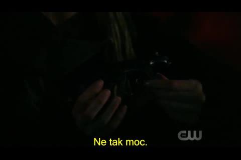 The 100 S05E06 CZ titulky