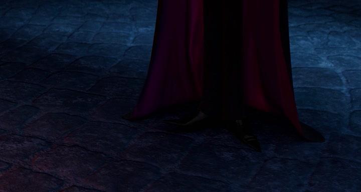 Puppy Hotel Transylvania Short Movie 2017 CZ titulky