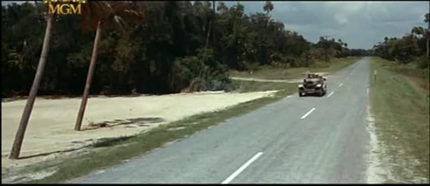 Jdi za svym snem  1962 E Presley MGM CZ