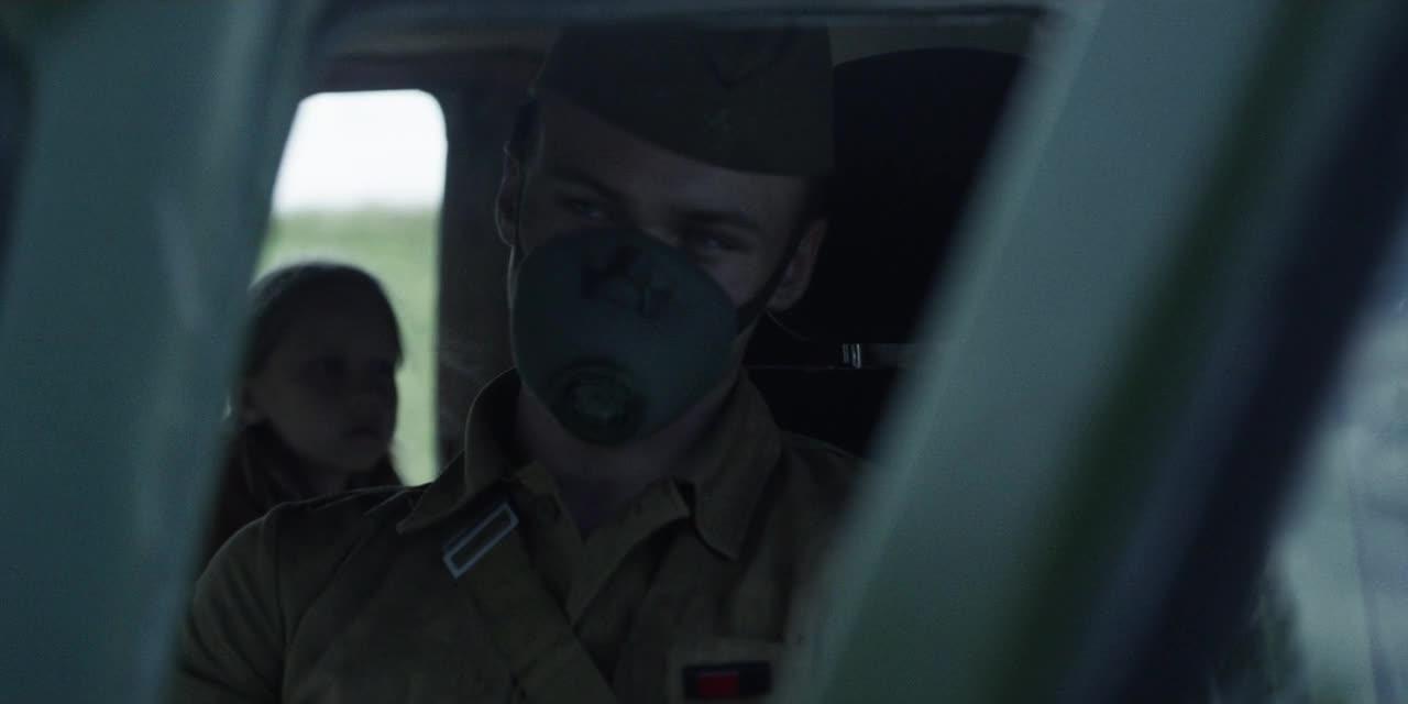 Cernobyl 4 cast CZ titulky HD 2019
