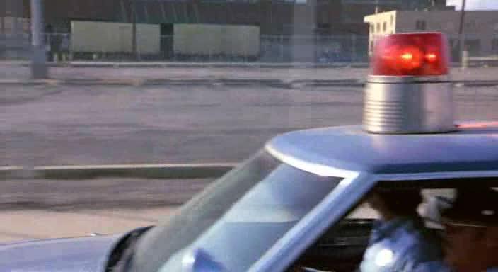 Policajt z Beverly Hills 1