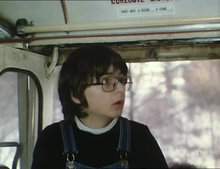 Snezenky a machri 1982 DVDrip CZfilm