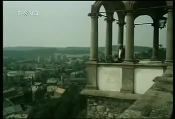 Pripad mrtvych spoluzaku   1976   cesky film