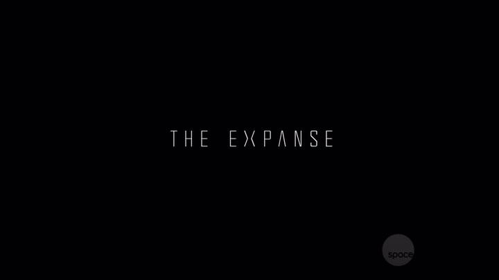 The Expanse S02E11 CZ titulky