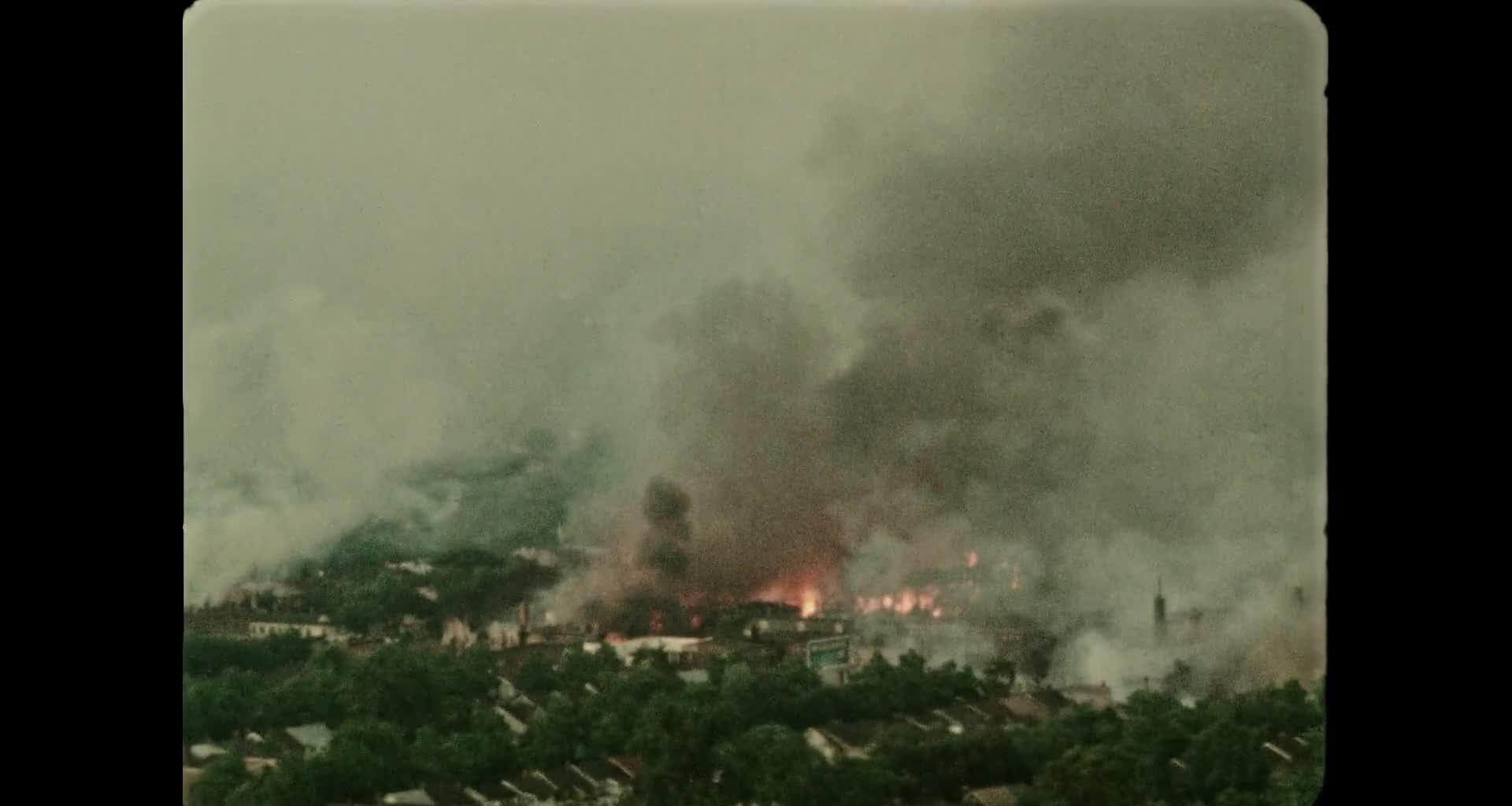 Cernobila spravedlnost  2017  CZ dabing HD