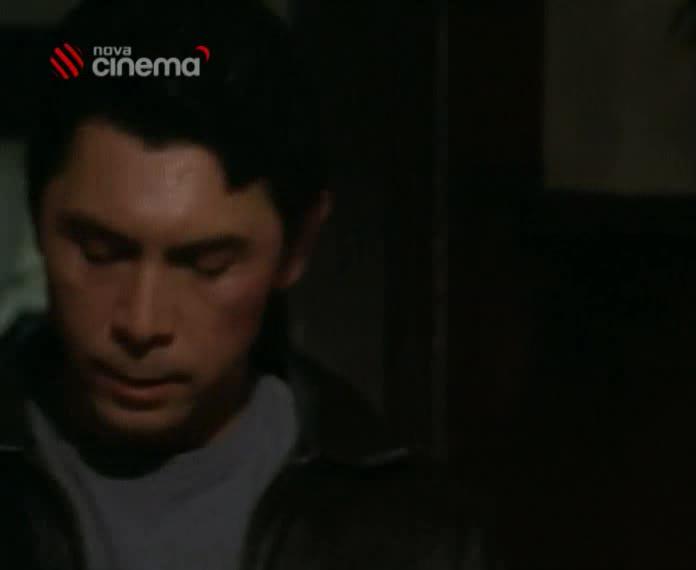 Vrazda v Presidiu  2005 TV CZ