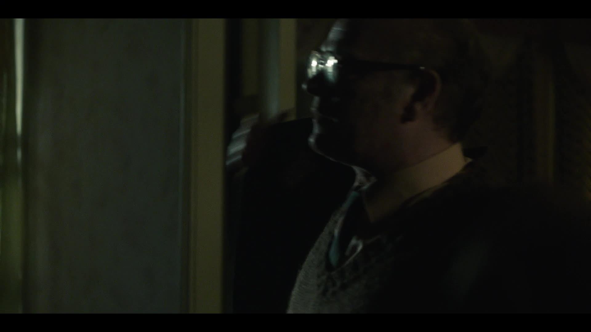 Cernobyl S01E01 CZ dabing HD