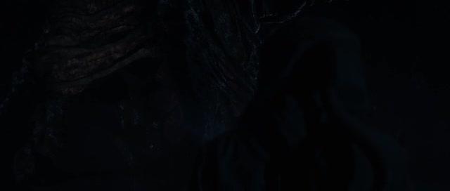 Godzilla  2014  CZ dabing