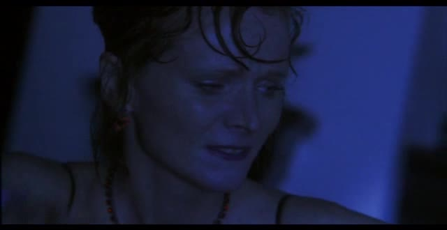 Bazen   Horor Thriller 2001 DVDRip CZdab xvid