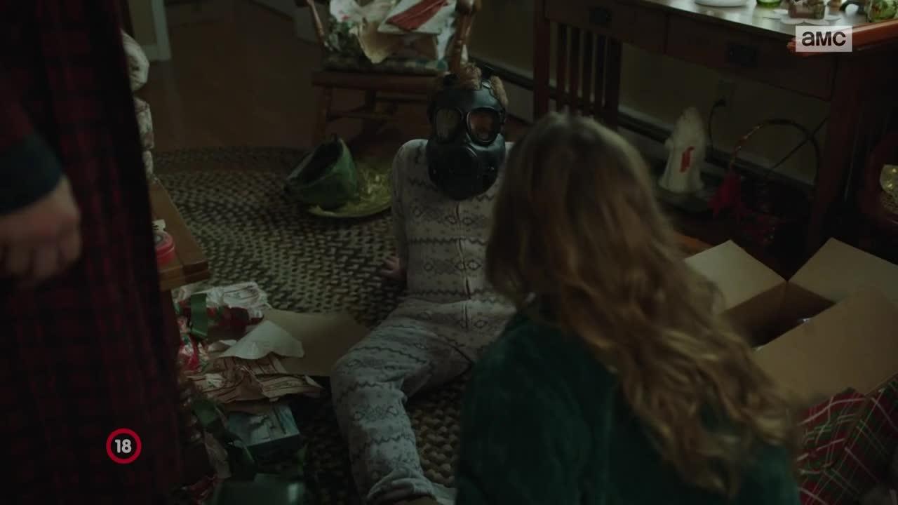 Nosferatu S01E04 CZ dabing HD
