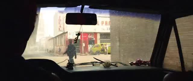 Dredd  2012  Online ke shlednuti zdarma
