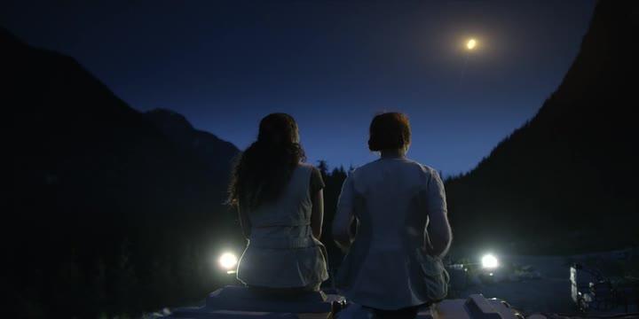 Lost in Space S01E09 CZ titulky