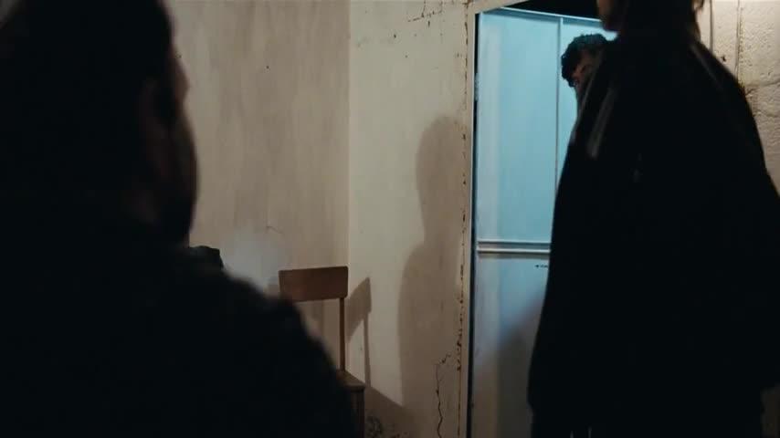 Escobar Paradise Lost  2014 CZ titulky v obraze thriller   online ke zhlednuti a stazeni   Prehraj to