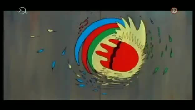 Krasna Varvara 1969  CELY FILM