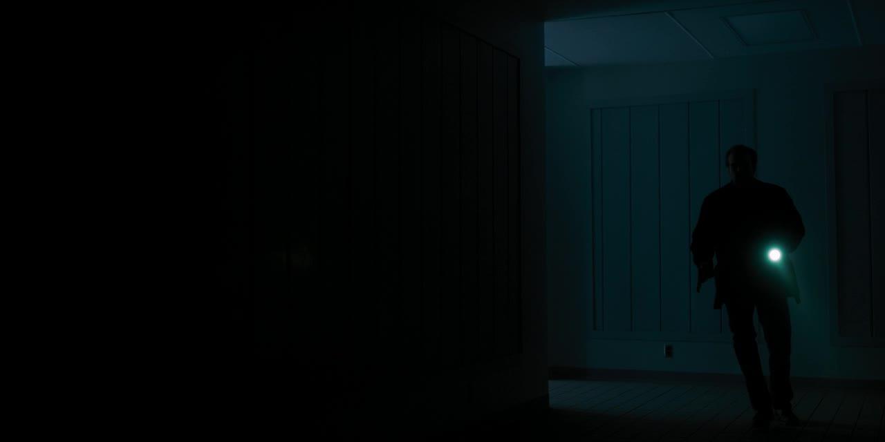 Stranger Things S01E05 CZ dabing HD 720p