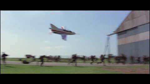 13 James Bond   Chobotnicka  1983