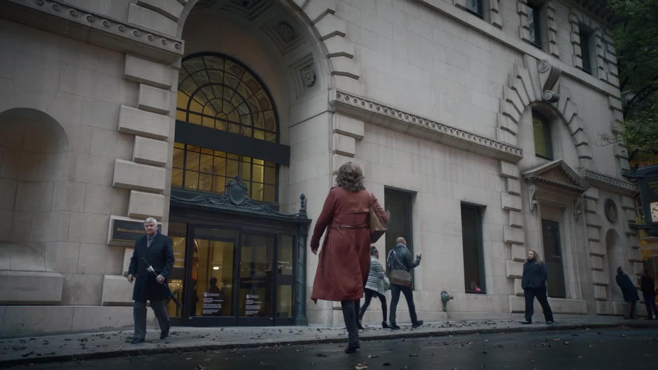 Watchmen S01E03 CZ titulky HD