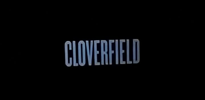 Ulice Cloverfield 10  10 Cloverfield Lane  2016  Horor  Mysteriozni  Sci Fi  Drama CZ titulky