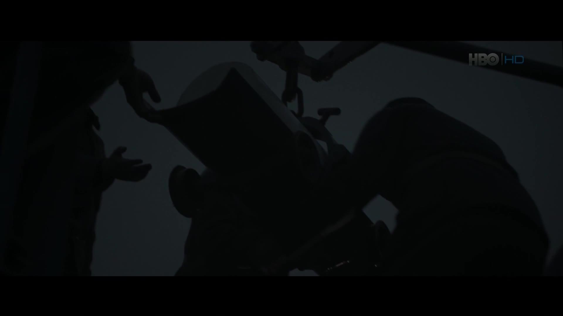 Kraluv nesouhlas - Kongens Nei 2016 CZ dabing
