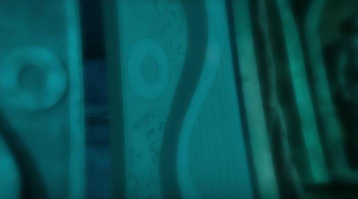 Liga spravedlivych   Trun Atlantidy  2015  480p Cz