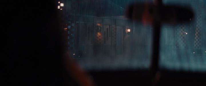 Bad Times at the El Royale   Zly casy v El Royale  2018  480p CZ