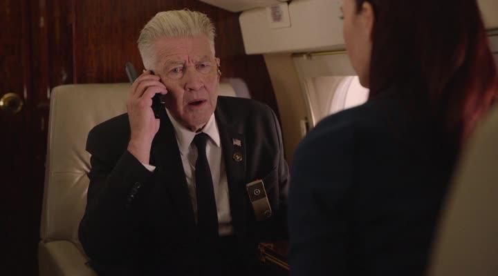 Twin Peaks S03E09 CZ titulky