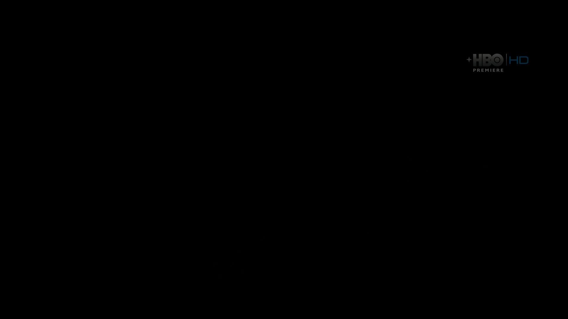 Utek z vezeni v Dannemore S01E07 2 cast CZ dabing HD 1080p