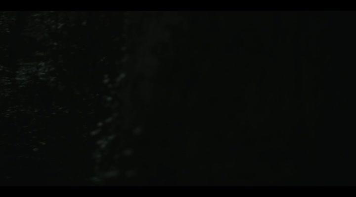 The Outsider S01E01 CZ titulky