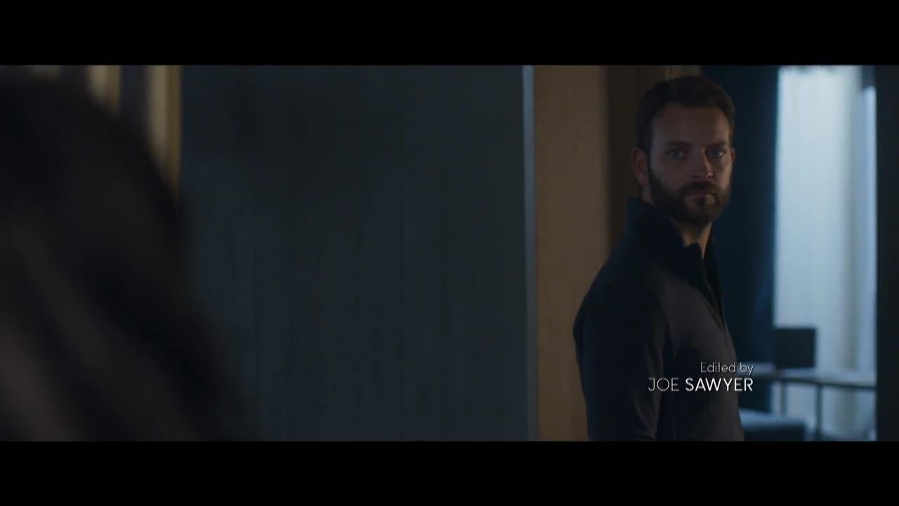 Devils S01E05 CZ titulky HD