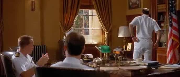 Par spravnych chlapu  1992 DVD CZ