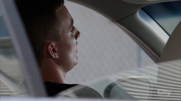 The Blacklist S05E03 CZ titulky