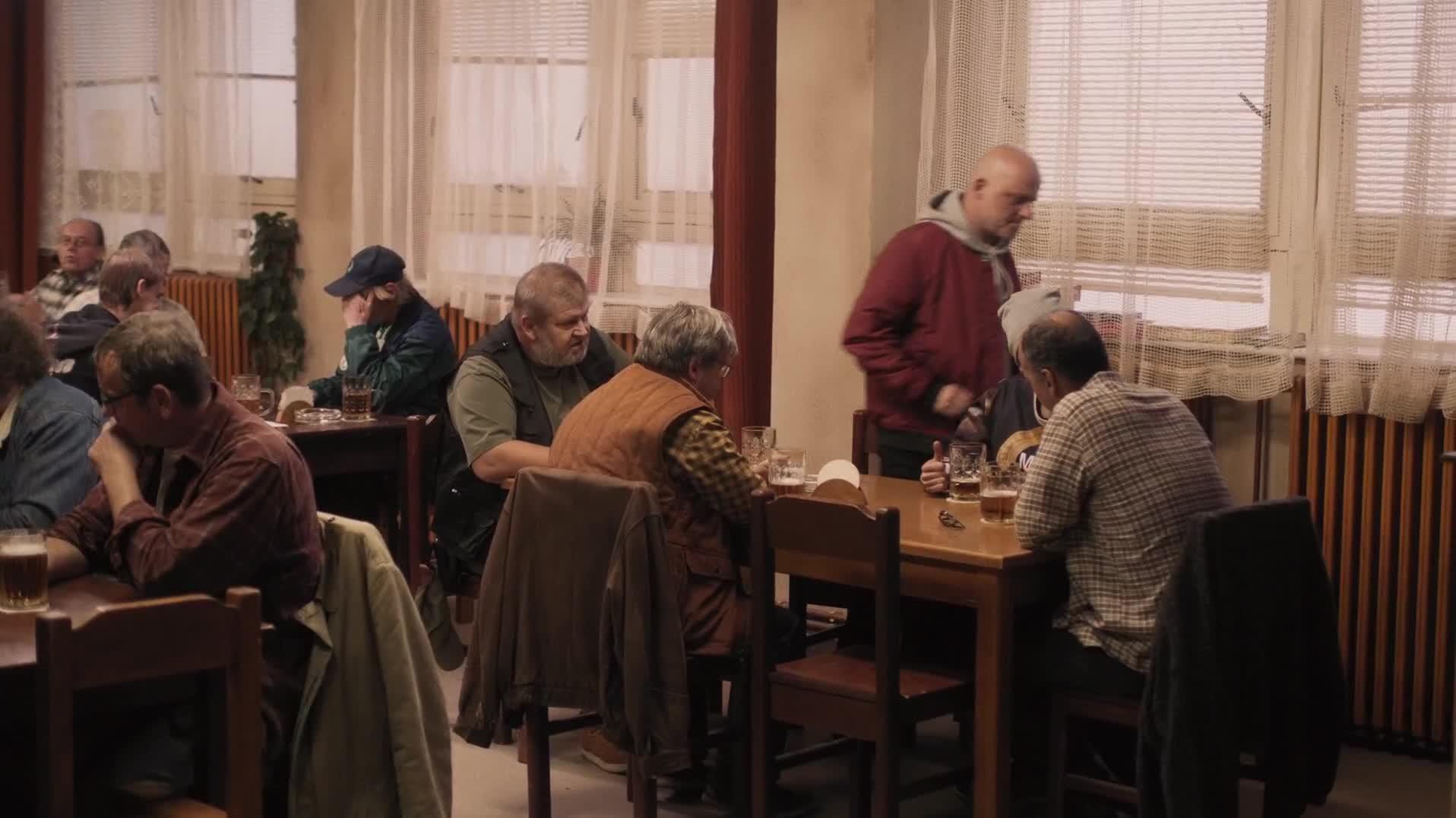 Narodni trida 2019 CZ film HD 1080p