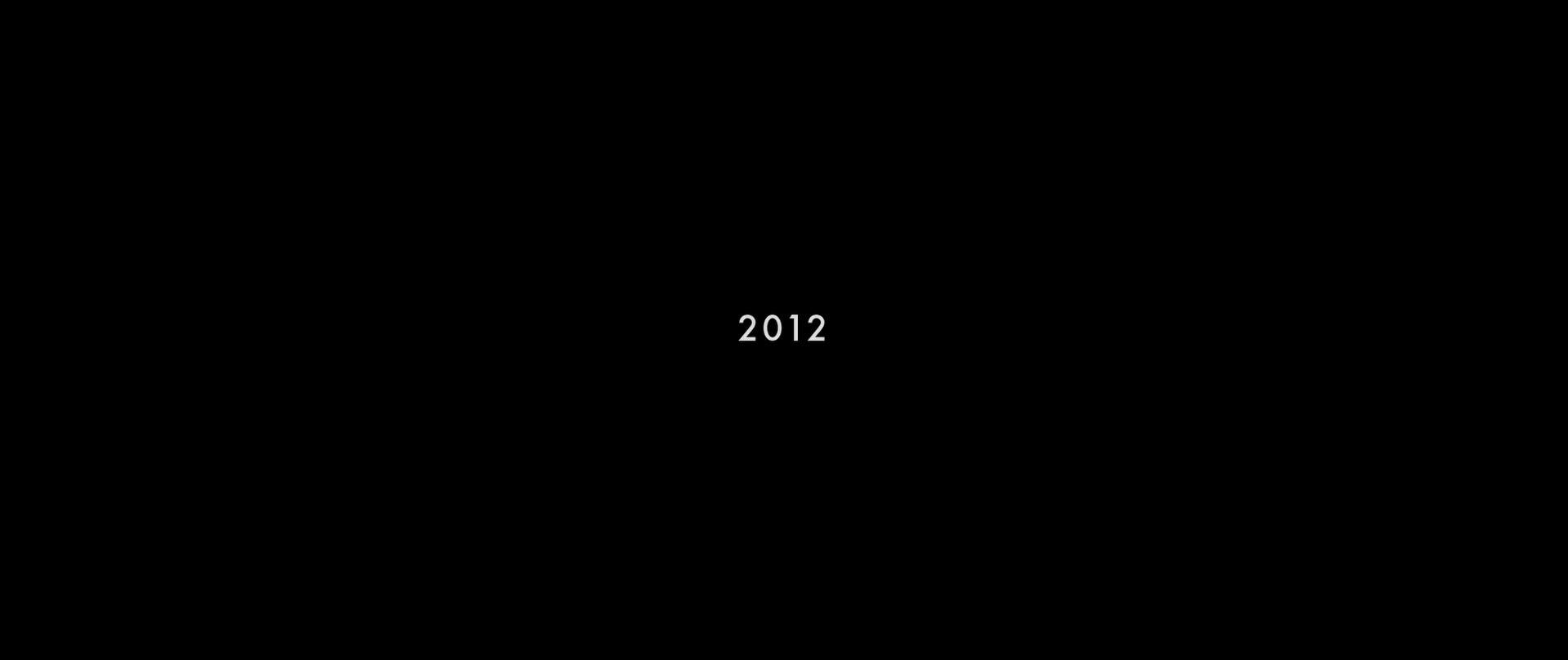 Svina  2020 SK film HD